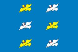 Торжок - 250px-Flag_of_Torzhok_(Tver_oblast).png