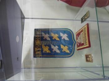 Музей при фабрике Торжокские золотошвеи в Торжке - SAM_0208.JPG